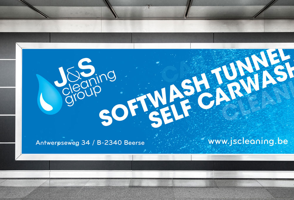 J&S Cleaning group